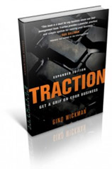 book_traction